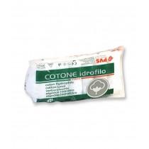 COTONE IDROFILO - GR.20
