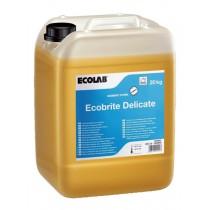 ECOBRITE DELICATE KG.20